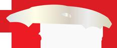 W&L Premium Cars GmbH - Logo